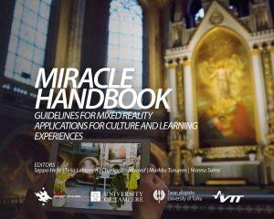 MIRACLE Handbook