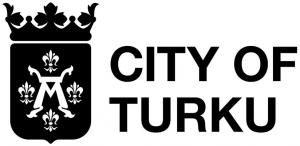 city-of-turku-trimmed