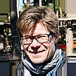 Janne Kalhama