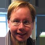 Veli-Pekka Kokkonen