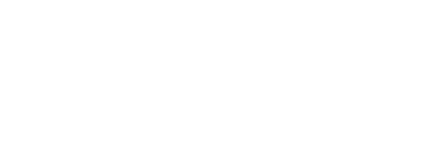 Logo, University of Turku
